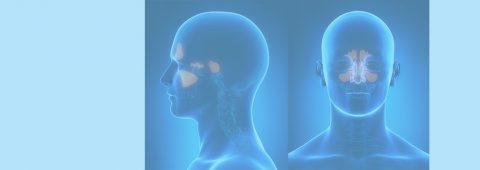 La cura della sinusite con la tecnica del baloon